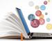 Divizia de educație digitală NEXTCLASS lansează un nou site